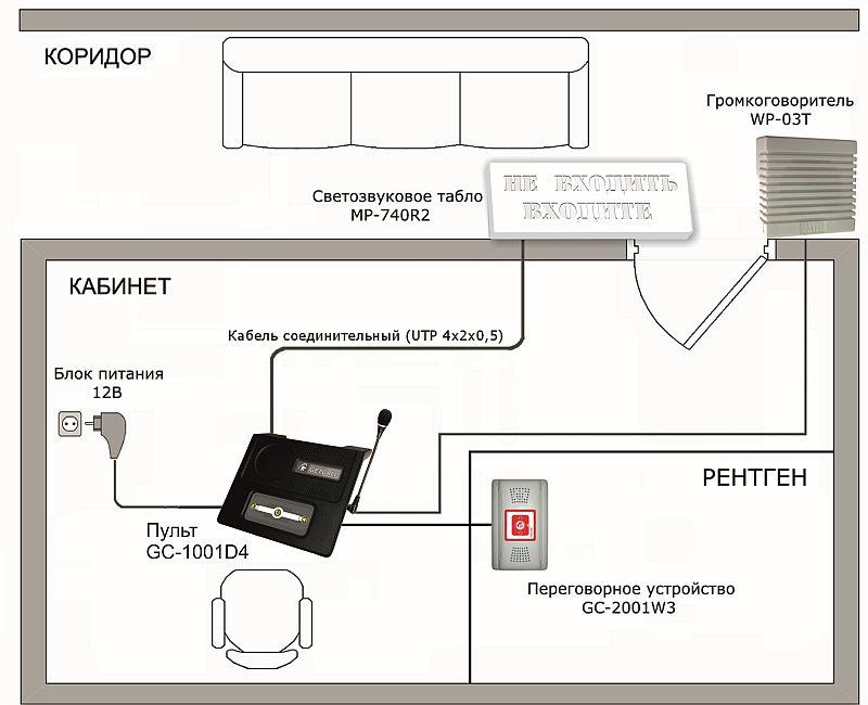 Schema_MP-912W2_GC-1001D3.jpg
