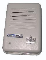 GC-2001W1  Абонентское громкоговорящее устройство.